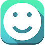 Satisfaction Kiosk Free APK icon