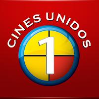 Cines Unidos 1.3.4