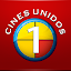 Cines Unidos 1.3.1 APK for Android