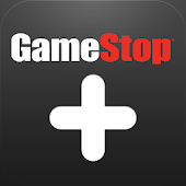 GameStop International