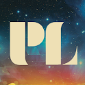 Pretty Lights logo