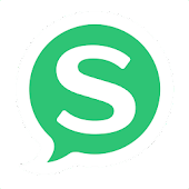 Smug Messenger