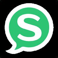 Smug Messenger 0.7.14