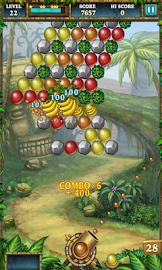 Bubble Worlds Screenshot 7