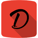 Debut - Icon Pack APK Cracked Download