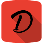 Debut - Icon Pack v1.1.3