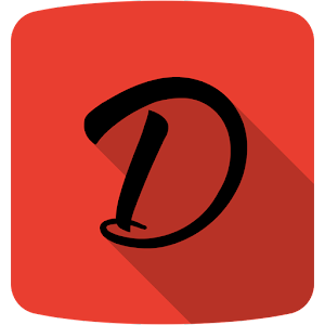Token icon pack apk qr - Ox token value in rupees xe
