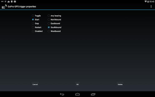 玩媒體與影片App|GoPro GPS免費|APP試玩