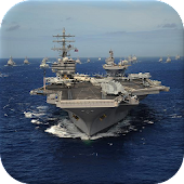 U.S. Military Wallpapers