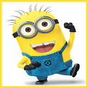 Despicable Me Unofficial Guide icon