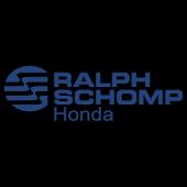 Schomp Honda DealerApp APK for Blackberry