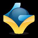 GeeVee logo