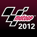 MotoGP Live Experience icon
