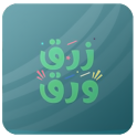 Zarak Worak Show icon