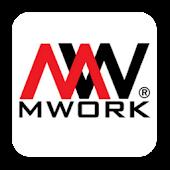 mWork