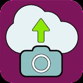 FTP Camera