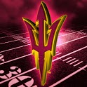 Arizona State Revolving WP icon