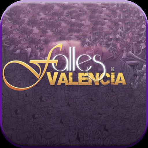 Fallas 2014 娛樂 App LOGO-硬是要APP
