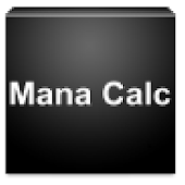 MTG Mana Calculator