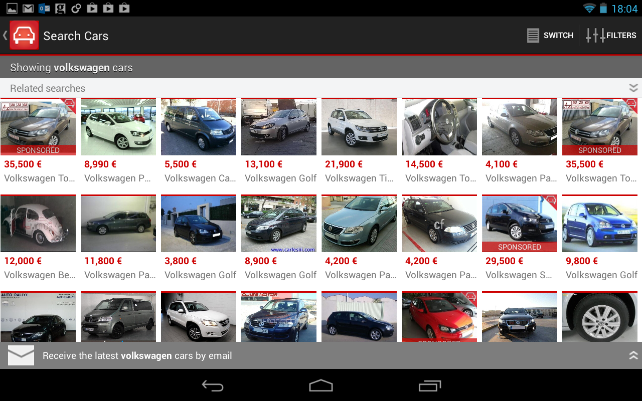 Kirkland signature car battery specifications sheet
