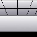 Suspended Ceiling Calc Pro icon
