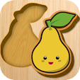 Baby Wooden.. file APK for Gaming PC/PS3/PS4 Smart TV