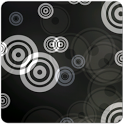Luma Live Wallpaper icon