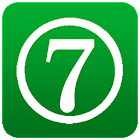 Счастливое число icon