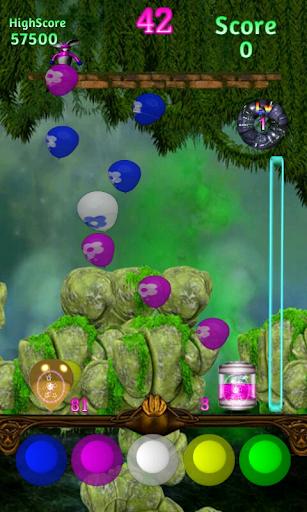 [NEW]Bubble Pump2-brain puzzle