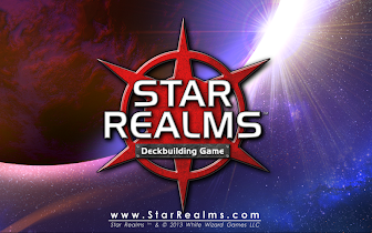 Star Realms v4.171120.133
