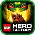 LEGO® HeroFactory Brain Attack icon