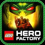 LEGO® HeroFactory Brain Attack v15.0.25 (Mod Money)