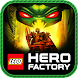 LEGO Hero Factory: Brain Attack