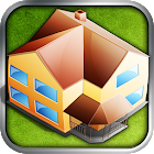 Building Owner icon