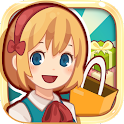 Happy Mall Story: Shopping Sim APK Cracked Download