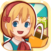 Game Happy Mall Story: Shopping Sim APK for Windows Phone