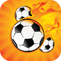 Head Soccer Stars Cup icon