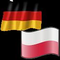 Słownik niemiecko-polski icon