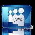 DIT APPS2-1 logo