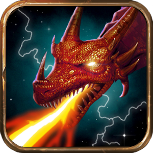 Dungeon Saga Dungeon Crawl RPG