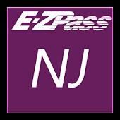 New Jersey EzPass