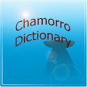Chamorro Dictionary icon