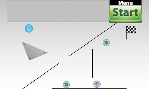 Bubble Ball Pro- screenshot thumbnail