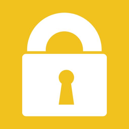 強力なパスワードジェネレータ 工具 App LOGO-硬是要APP