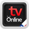 Chile Tv Live icon