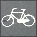 Ecobici logo