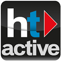 HT Active icon