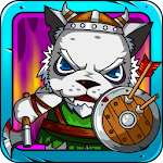 Monster War 1.2 Apk