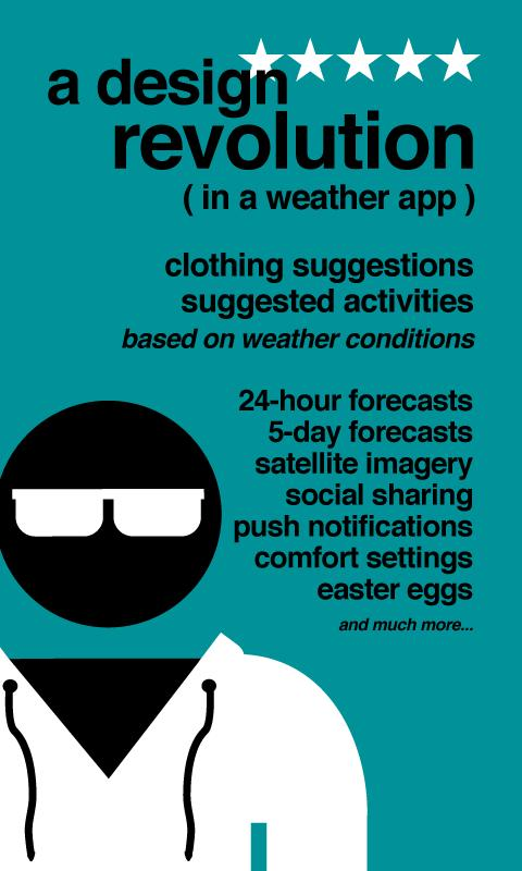 swackett - screenshot