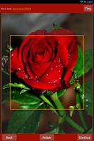 Screenshot of Best Greeting Cards HD